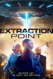 Extraction Point